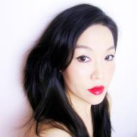 Lena L | Social Profile