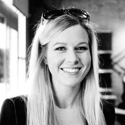 Haddie Cooke | Social Profile