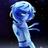 SailorSoapbox profile