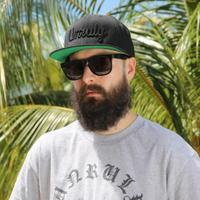 Dre Skull | Social Profile