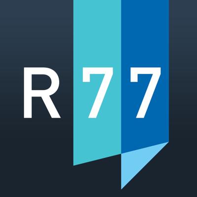 Room77.com | Social Profile