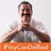 Mario Del Real's Twitter Profile Picture
