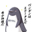Penguin_Works