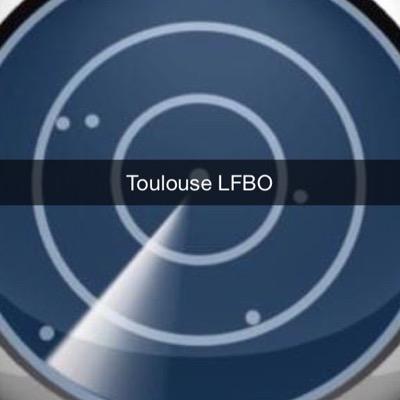 ToulouseLFBO  Twitter Hesabı Profil Fotoğrafı