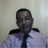 The profile image of cheikna_lefghih