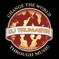 TrueMastequila | Social Profile