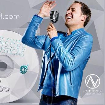 ::: Amigos AV ::: | Social Profile