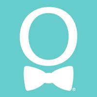 ScholarCon   Social Profile