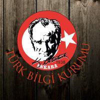 TurkBilgiKurumu