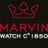 @marvinwatches