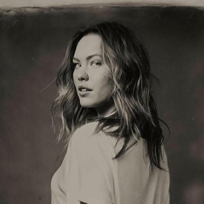 Chloe Rose | Social Profile