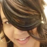 Nanette | Social Profile