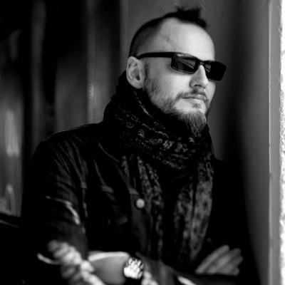 Björn Falkevik | Social Profile