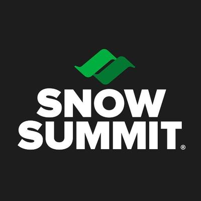 Snow Summit | Social Profile