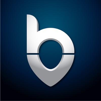 Brian Voss   Social Profile
