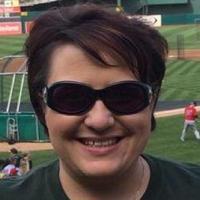 Kelli Bruns | Social Profile