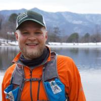 Doug Hay | Social Profile
