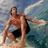 surfinglove_bot