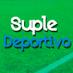 @SupleDeportivo