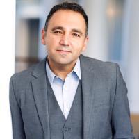 David Nasser | Social Profile