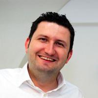 Mustafa Dalcı | Social Profile