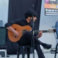 @DiegoVallez