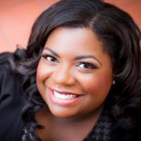Erika Jones   Social Profile
