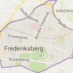 FrederiksbergPortal