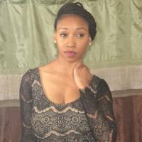 Triston Patterson   Social Profile