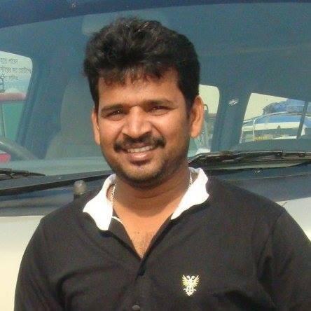 விஜய் Social Profile
