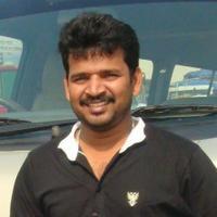 விஜய் | Social Profile