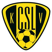 CSL_Britsum