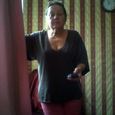tatyana malysheva (@Tatyana170652)