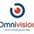 @OmnivisionTweet