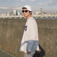 "Yuma""Tony""Nanba | Social Profile"