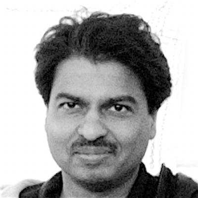 Rajesh | Social Profile