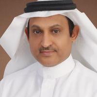 عبدالله الشمري | Social Profile