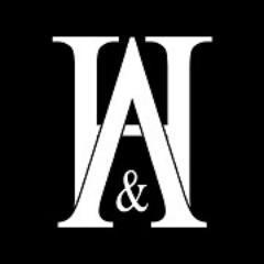 A&H Magazine | Social Profile