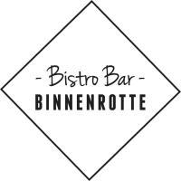 bistrobar010