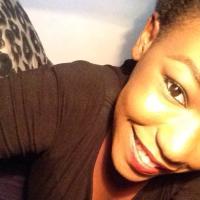 Hadeezah! | Social Profile