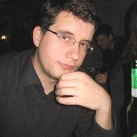 SEOs.si Peter M. | Social Profile