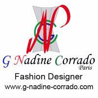 G Nadine Corrado | Social Profile
