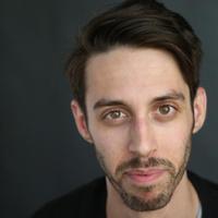 James Masciovecchio | Social Profile