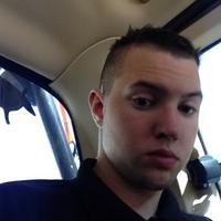 Austin Randal Thomas | Social Profile