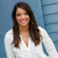Katy Freshour | Social Profile