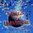 WorldUniversalR profile
