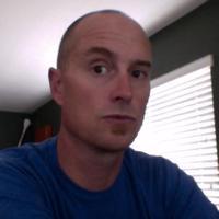 Kit Plummer | Social Profile