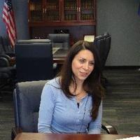 Jessica Meek | Social Profile