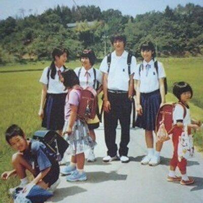 有須悟史 | Social Profile