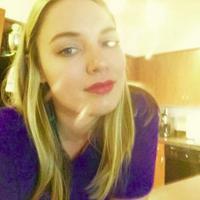 Lyndsey Patterson | Social Profile